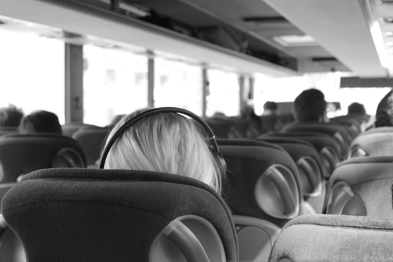 Factors to Consider Choosing a Transport Provider