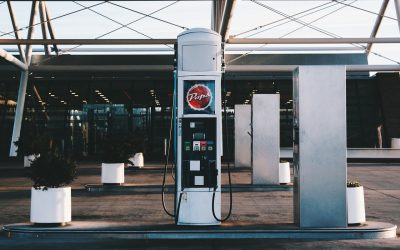Top Alternative Fuels For School Transport